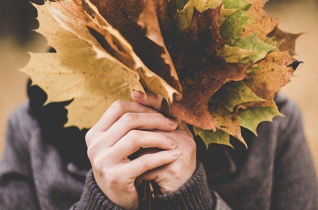 5 Ways to Show Our Thankfulness to God https://beckielindsey.com/2020/11/16/5-ways-to-show-our-thankfulness-to-god/